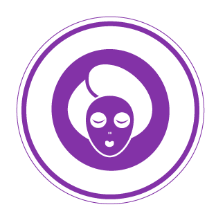 icoon-gezichtsbehandeling-hero