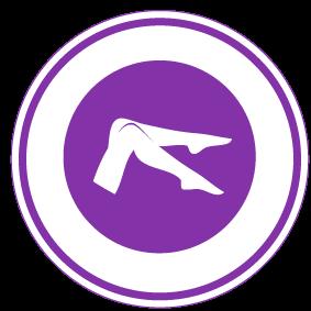 icoon-ontharen-zaandam-hero