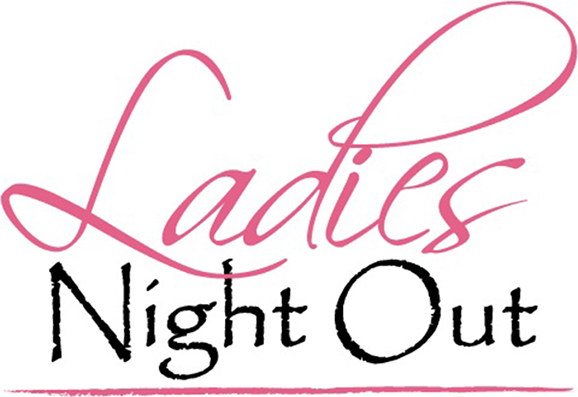 Ladies night zaandam