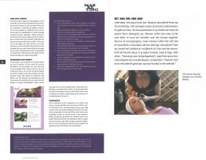 estheticienne-Graciela-Beauty-Schoonheidsspecialiste-zaandam-2