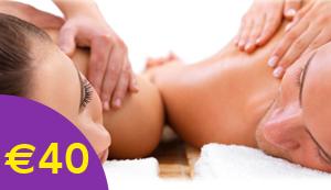duo-massage-actie